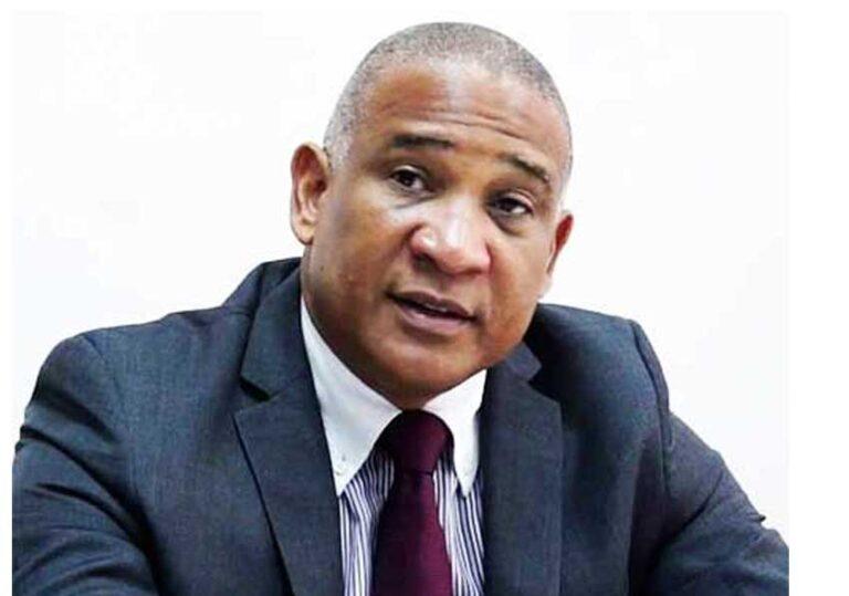 Saint Lucia Names New Tourism Minister