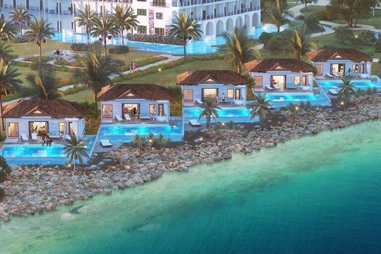 Curaçao Booms with New Hotels, Expanded Flights for US and Canadian Travelers