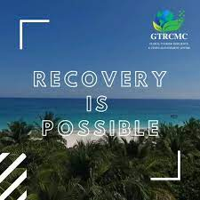 GTRCMC Help is on the Way for Haiti Tourism Recovery