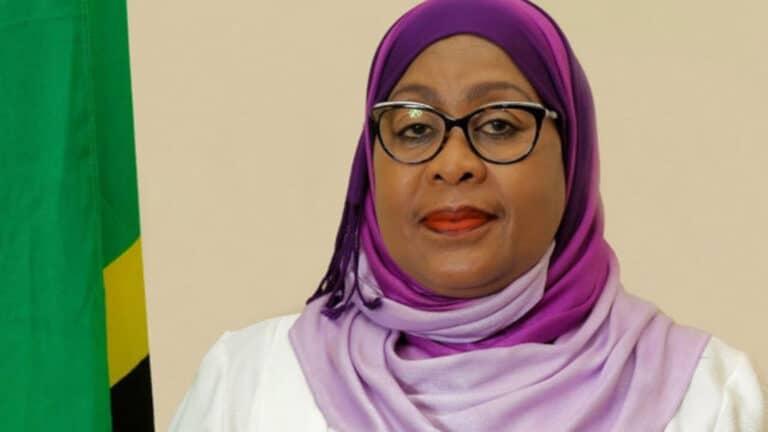 Tanzania President sets extensive tourism rebranding drive