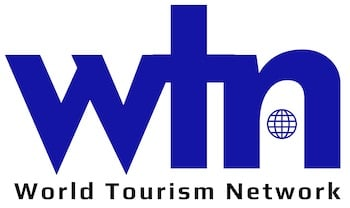 World Tourism Network View on Tourism and Terrorism