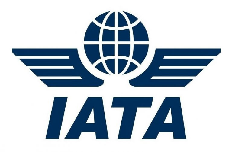 """An""""IATA Fraud Alert"""" email will compromise your computer"""