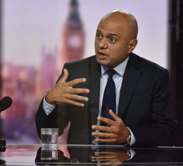 No COVID-19 passports, no Christmas lockdowns for Great Britain