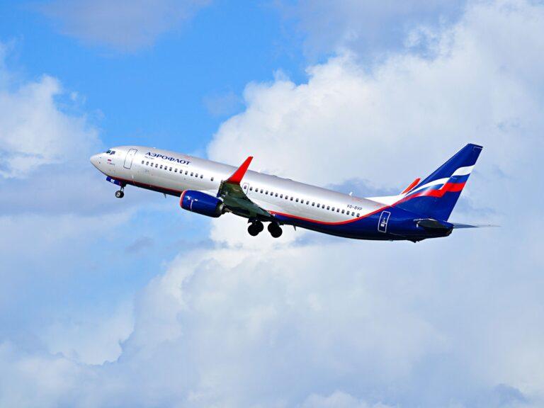 Russia resumes Iraq, Kenya, Slovakia and Spain flights, Afghanistan flights have to wait