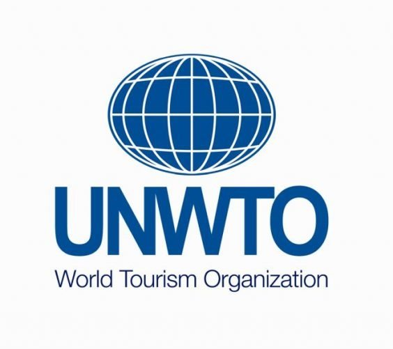Should UNWTO Members book tickets to Marrakesh now? No!!!