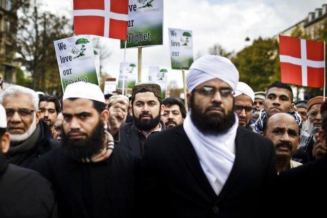 Get a job: Denmark tells migrants to work for welfare benefits
