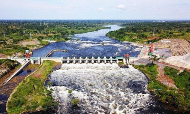 Uganda Hydro Dams: New Tourism Reach